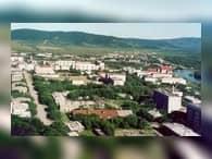 В отдаленные районы Камчатки доставят 100 тысяч тонн топлива