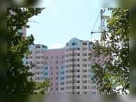 Субсидии на жилье семьям военнослужащих в Амурской области составили 8 млн руб