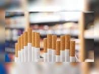 Нелегальная табачная продукция в РФ составляет 35-40%, - Титов