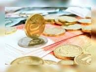 В МЭР предложили оказать поддержку банкам в выдаче кредитов малому бизнесу