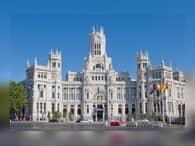 Посол Испании: страны должны теснее сотрудничать в несанкционных сферах