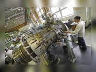 Кабмин намерен возместить половину затрат на пилотные партии средств производства