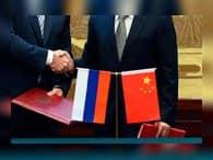Российский и китайский бизнес обсудят стратегию сотрудничества