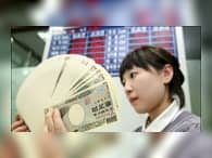Россия и Япония нарастили товарооборот в первом квартале на 25%