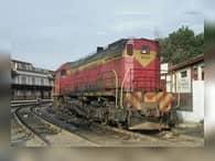 РЖД рассматривают контракт на модернизацию железных дорог на Кубе