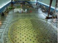 Атомная энергетика нарастила мощности в 2012 году: МАГАТЭ