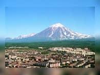Инвестор готов вложить в создание объектов туризма в столице Камчатки 3 млрд рублей