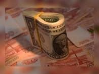 Reuters: миллиардеры не желают платить налоги в России