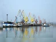 Утилизационный грант: обновление речного флота и мало пользы для морского