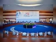 На Восточном экономическом форуме ожидается участие представителей 54 стран