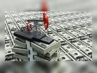 Минэнерго предлагает пять лет не повышать налоги нефтяникам