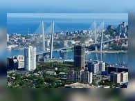 На Дальний Восток приезжает японская бизнес-миссия в сфере услуг