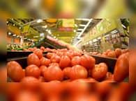 В МЭР сообщили сроки обсуждения вопроса о ввозе турецких томатов