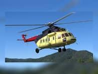 Российские вертолеты остаются конкурентоспособными на китайском рынке – Ростех