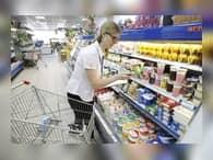 Роспотребнадзор обнаружил рост бракованной пищевой продукции