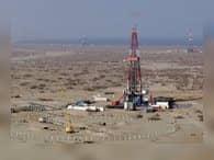 Шесть компаний РФ смогут участвовать в тендере на разработку нефтяных месторождений Ирана