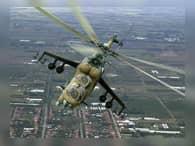 Россия в авиасалоне под Парижем покажет военную и гражданскую авиатехнику