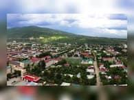 Южная Осетия получит более 3 млрд руб. инвестиций из бюджета до 2019 года