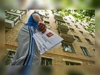 В Минэкономразвития рассказали о неэффективных расходах ЖКХ в 56 регионах