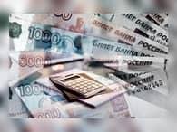 Правительство объявило ряд требований к рейтингам банков с госсредствами
