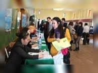 Якутия на борьбу с безработицей дополнительно выделила 100 млн рублей