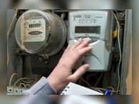 На Камчатке снижены тарифы на услуги для предприятий и населения
