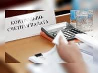 Счетная палата обнаружила экологические нарушения на сумму около 60 млн руб