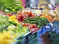 Холодное лето стало причиной роста цен на овощи