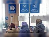 Эксперты: повышение пенсионного возраста сократит расходы бюджета на 1,7 трлн рублей