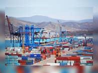 Строительство транспортного перехода на Сахалин обойдется в 400 млрд руб.