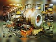 Правительство РФ утвердило список продукции приоритетного экспорта