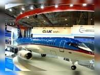 Авиастроительная корпорация намерена выйти на устойчивую прибыль с 2018 года