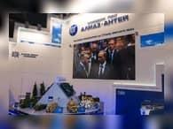 «Алмаз-Антей» намерен производить гражданской продукции на 70-80 млрд руб. в год