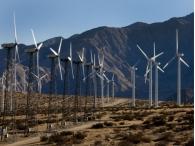 Американская атомная энергетика столкнулась с трудностями из-за ветроэлектростанций