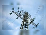 Тарифы на электроэнергию в Бурятии могут снизиться на четверть
