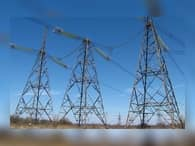 """Энергомост """"Магадан-Чукотка"""" позволит начать новые инвестпроекты"""