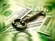 Bloomberg: с начала года российские миллиардеры увеличили состояние на 9,76 млрд долларов