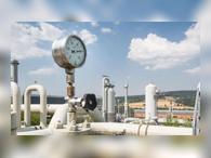 Польша намерена покупать газ в РФ по конкурентной цене