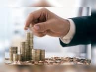 Российский бизнес поверил в национальную экономику