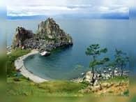На Байкале построят дорогу стоимостью 2 млрд рублей
