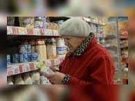 Россельхознадзор предлагает контроль за компонентами фальсификации продуктов