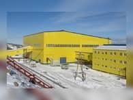 Золотодобывающий комбинат на полюсе холода России запустят во время ВЭФ
