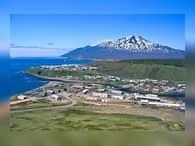 Россия и Япония проведут переговоры о производстве морепродуктов и туризме на Курилах