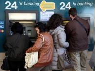 Налогообложение депозитов на Кипре вызвало новый виток кризиса в Европе