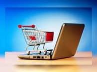 Нулевой НДС на экспортную торговлю онлайн-магазинов РФ не принят