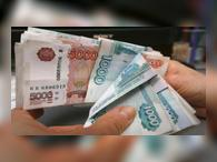 Минтруд сообщил о том, что способствует росту ВВП