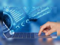 ВЭБ может финансировать проекты программы цифровой экономики России