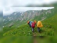 Российским туроператорам дадут субсидии на развитие внутреннего туризма