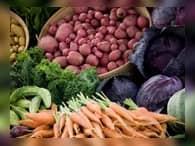 Минсельхоз предлагает возмещение фермерам 50% затрат на продвижение товара