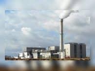 """""""Ростех"""" намерен строить вторую очередь мусоросжигающих ТЭС"""